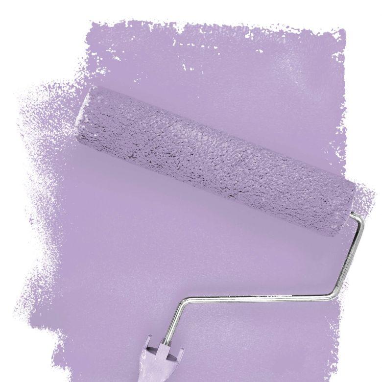 Wandfarbe VECTRA Mix Powercolor Benguela 2C matt/seidenglänzend