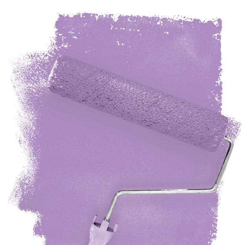 Wandfarbe VECTRA Mix Powercolor Benguela 2D matt/seidenglänzend