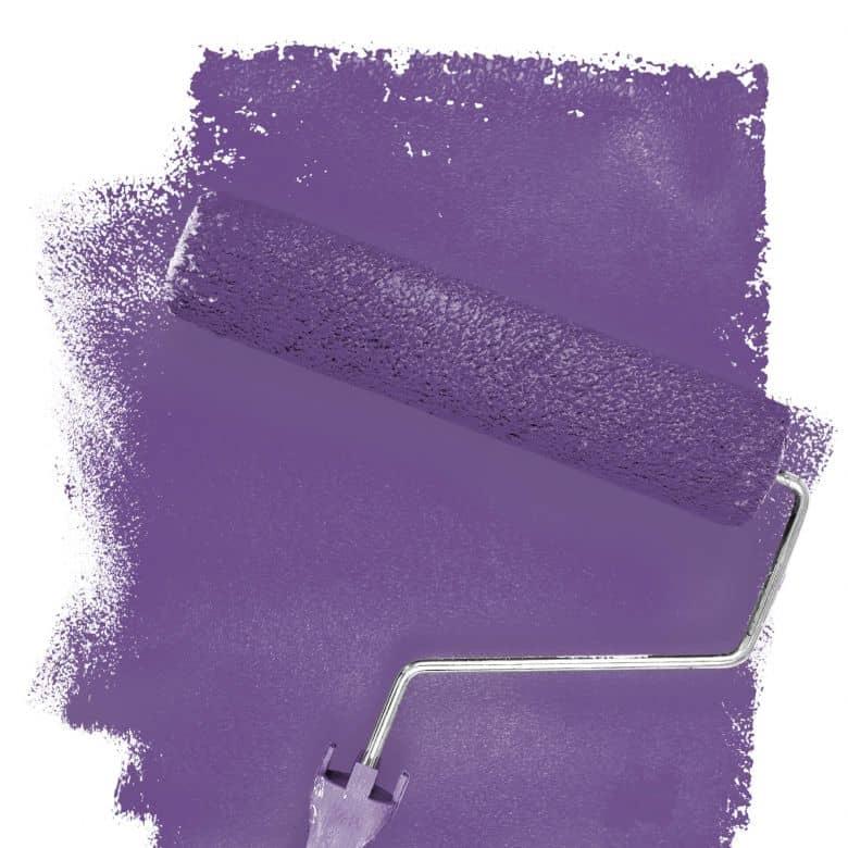 Wall paint FANTASY Living Room Colour Benguela 2F matt/ silk sheen