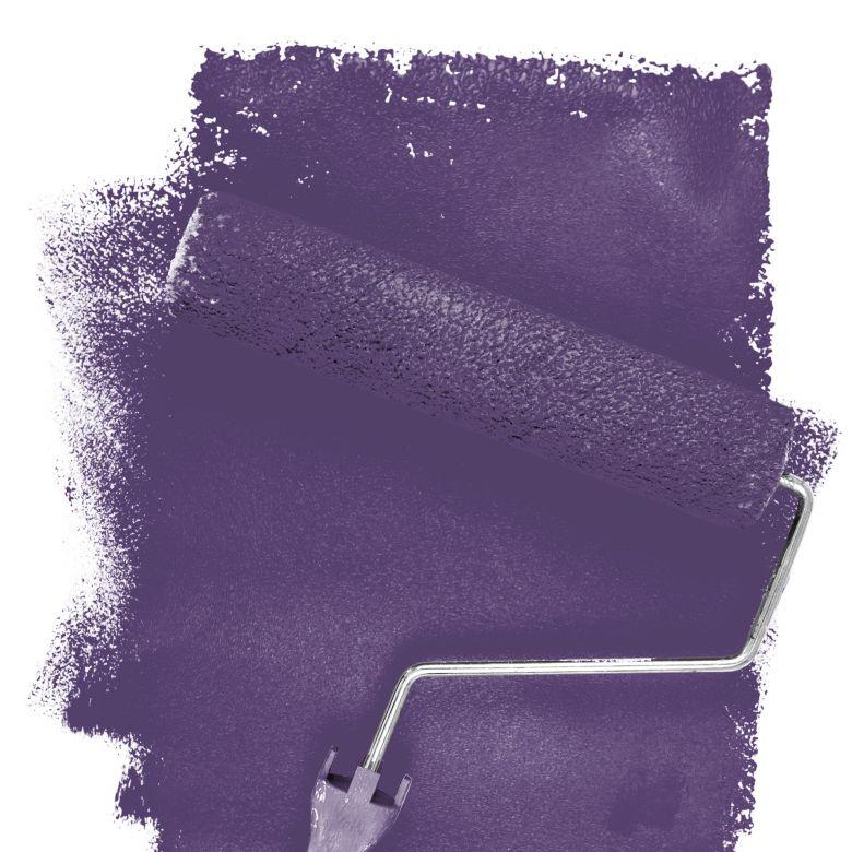 Wandfarbe VECTRA Mix Powercolor Benguela 3F matt/seidenglänzend