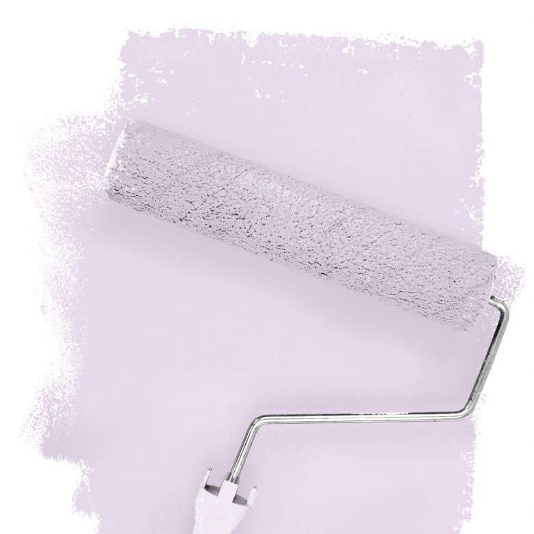 Wall paint FANTASY Living Room Colour Benguela 2A matt/ silk sheen