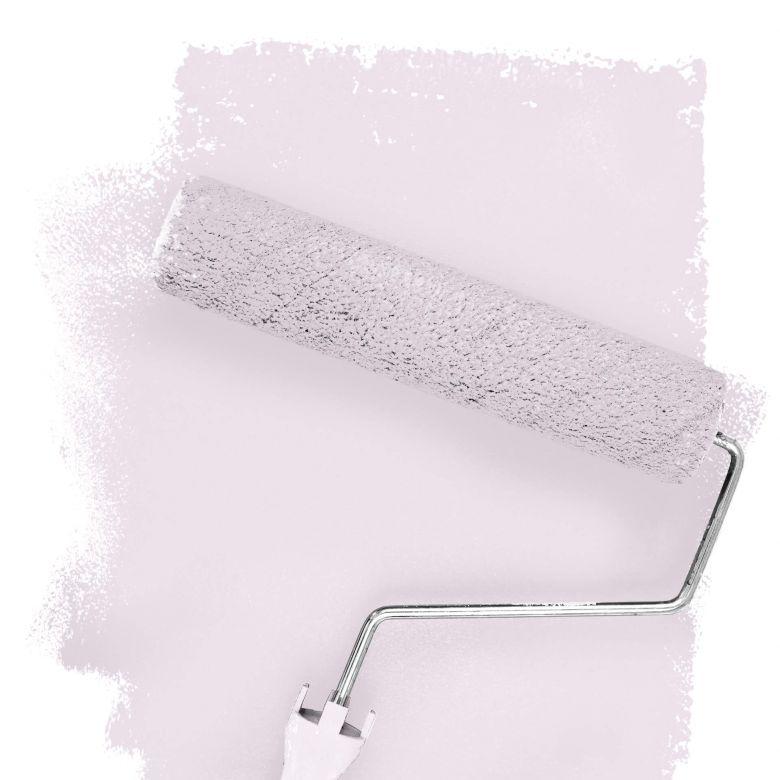 Wall paint FANTASY Living Room Colour Benguela 4A matt/ silk sheen