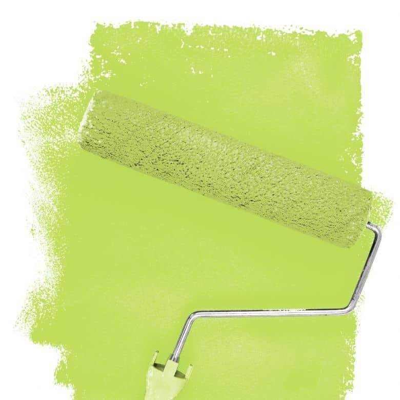 Wall paint FANTASY Living Room Colour Kilkenny 2D matt/ silk sheen