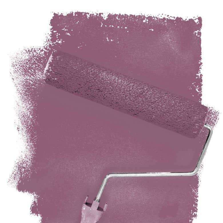 Wandfarbe VECTRA Mix Powercolor Portobello 5D matt/seidenglänzend