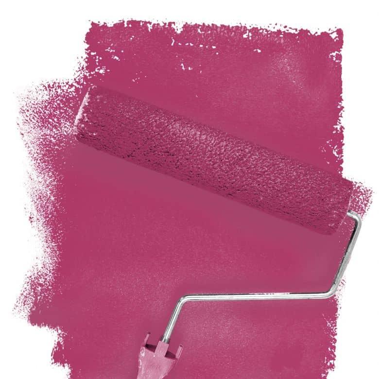 Wall paint FANTASY Living Room Colour Portobello 2F matt/ silk sheen