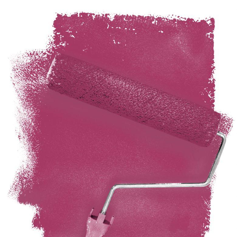 Wall paint FANTASY Living Room Colour Portobello 3F matt/ silk sheen