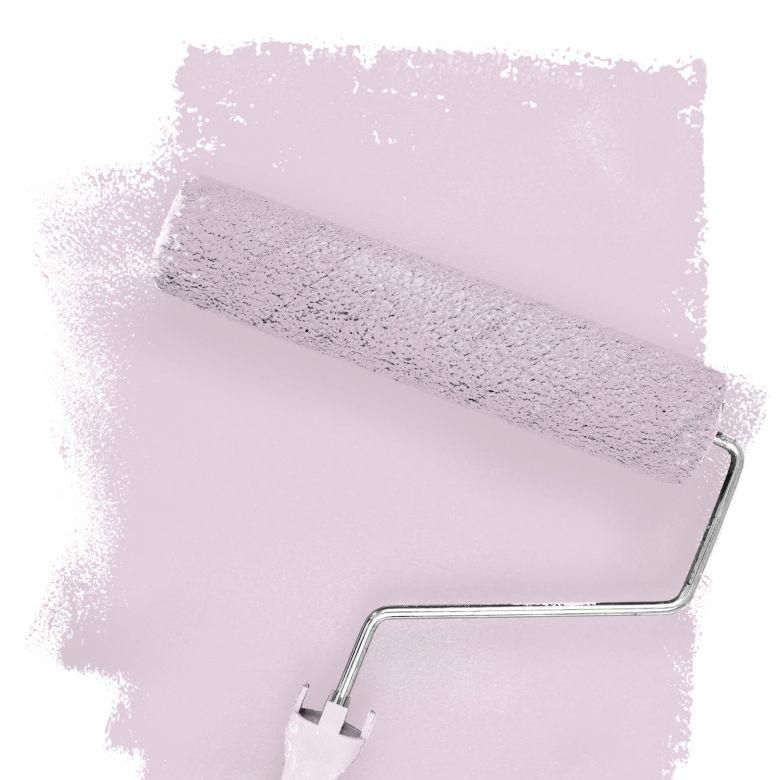 Wandfarbe VECTRA Mix Powercolor English Rose 4B matt/seidenglänzend