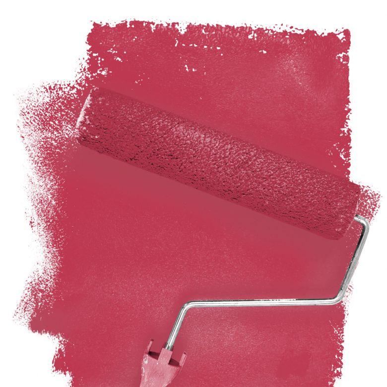 Wandfarbe VECTRA Mix Powercolor Napoli 3E matt/seidenglänzend