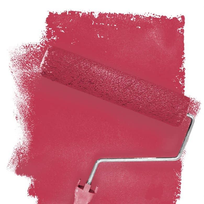 Wall paint FANTASY Living Room Colour Napoli 2E matt/ silk sheen
