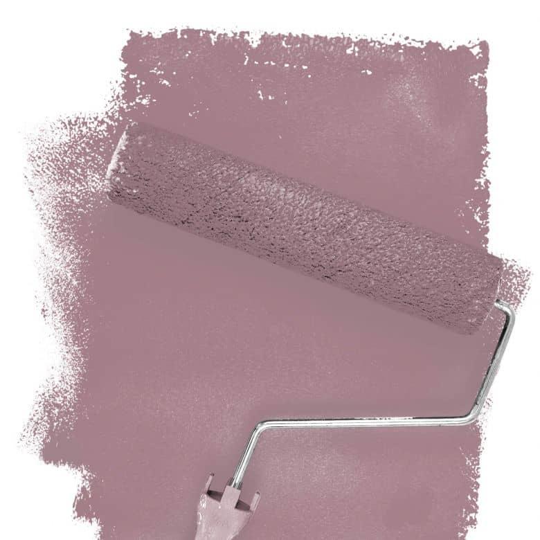 Wandfarbe VECTRA Mix Powercolor Kensington 5D matt/seidenglänzend