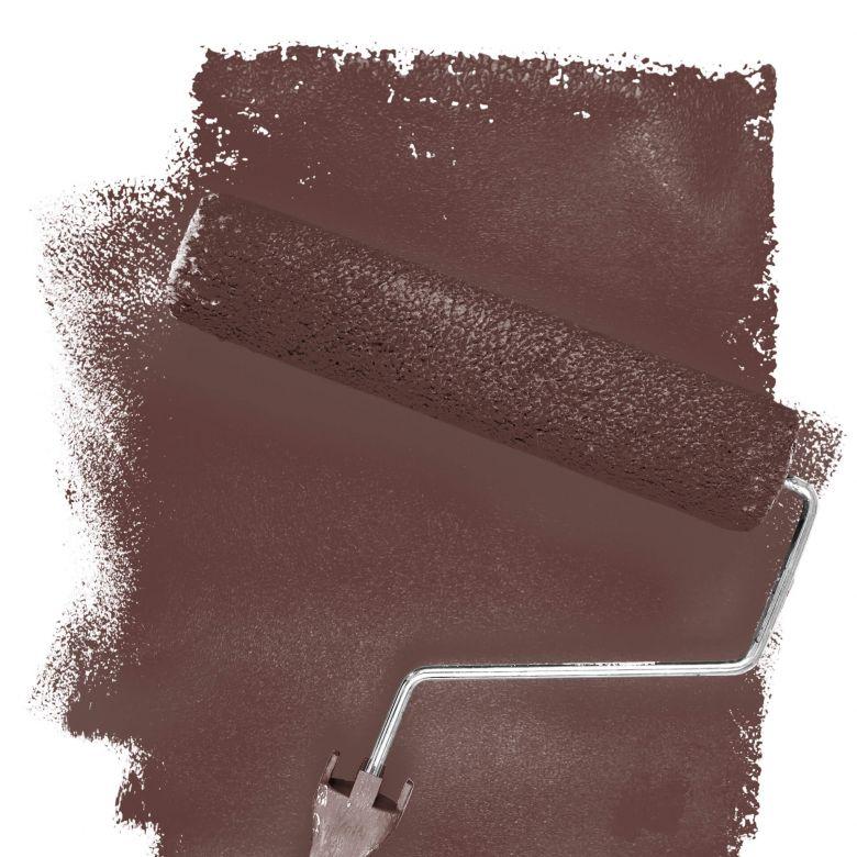 Wandfarbe VECTRA Mix Powercolor Palermo 5F matt/seidenglänzend