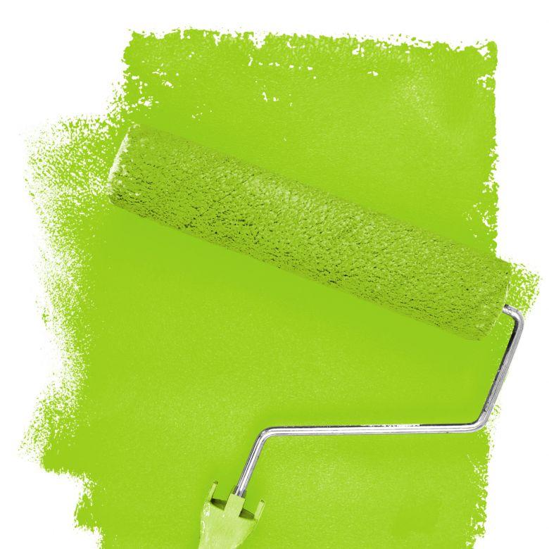 Wall paint FANTASY Living Room Colour Donegal 1E matt/ silk sheen