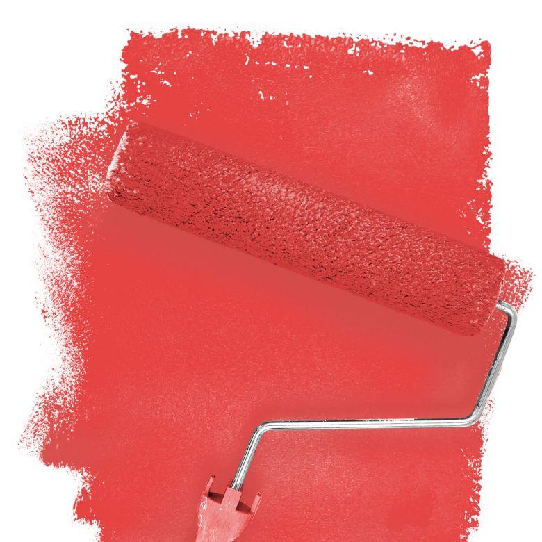 Wandfarbe VECTRA Mix Powercolor Palermo 1F matt/seidenglänzend