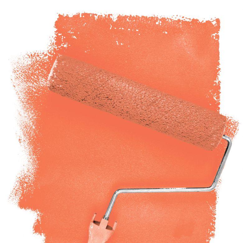 Wandfarbe FANTASY Wohnraumcolor Palermo 1D matt/seidenglänzend