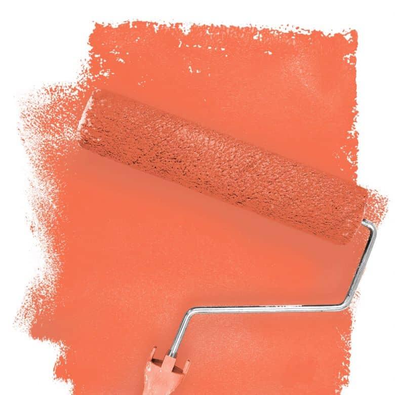 Wall paint FANTASY Living Room Colour Palermo 2D matt/ silk sheen