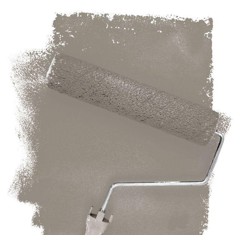 Wandfarbe VECTRA Mix Powercolor K1 4B matt/seidenglänzend