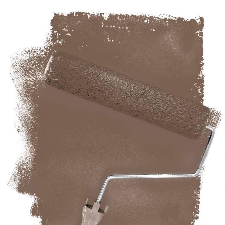 Wall paint FANTASY Living Room Colour K1 5E matt/ silk sheen