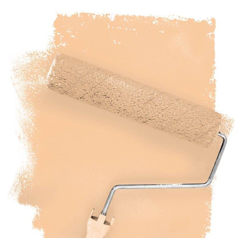 Wall paint FANTASY Living Room Colour Bologna 1B matt/ silk sheen