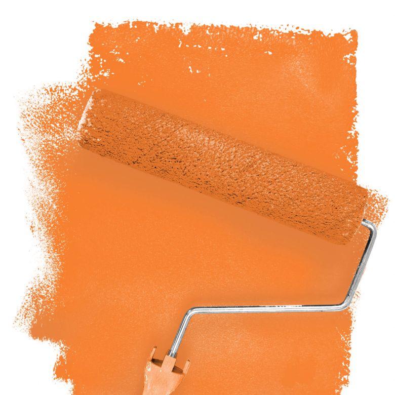 Wall paint FANTASY Living Room Colour Siena 1F matt/ silk sheen