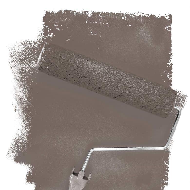 Wandfarbe VECTRA Mix Powercolor K1 4A matt/seidenglänzend