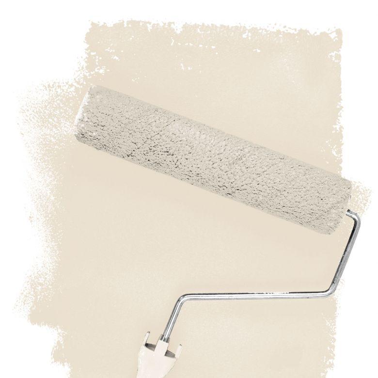 Wall paint FANTASY Living Room Colour Kalahari 5A matt/ silk sheen