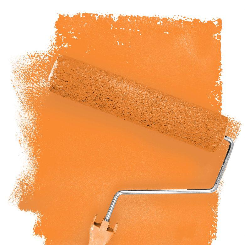Wandfarbe VECTRA Mix Powercolor Bologna 1F matt/seidenglänzend
