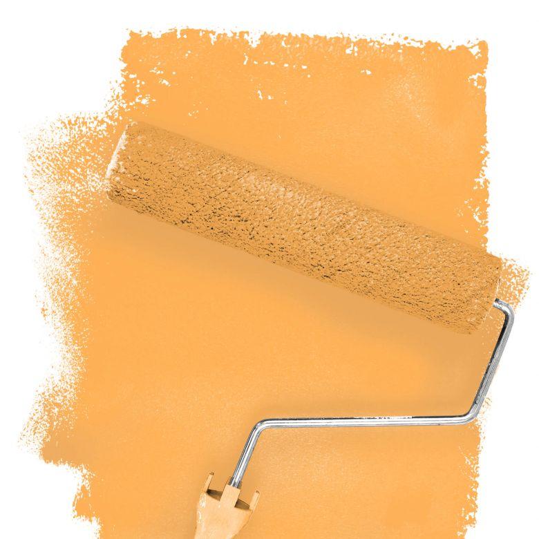 Wall paint FANTASY Living Room Colour Kalahari 2D matt/ silk sheen