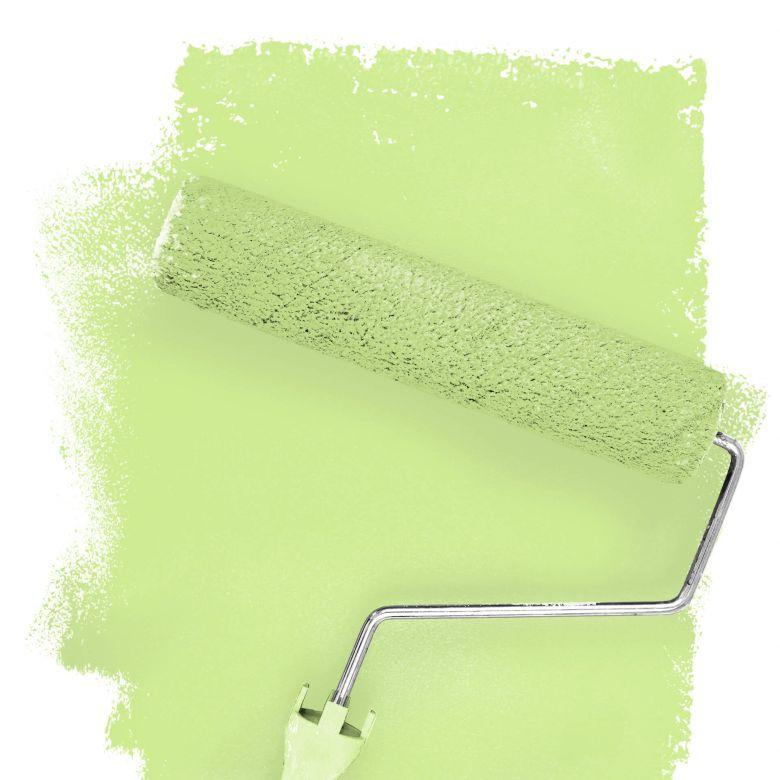 Wall paint FANTASY Living Room Colour Kilkennt 3C matt/ silk sheen