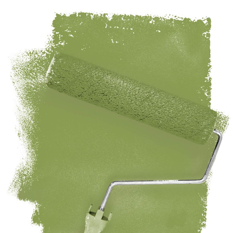 Wall paint FANTASY Living Room Colour Kilkenny 4F matt/ silk sheen