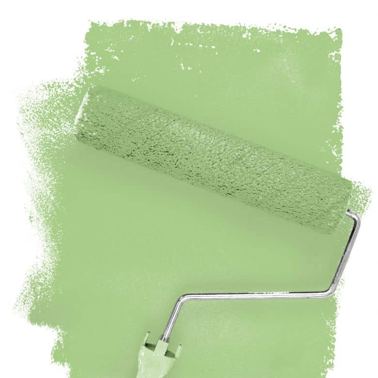 Wall paint FANTASY Living Room Colour Donegal 4D matt/ silk sheen