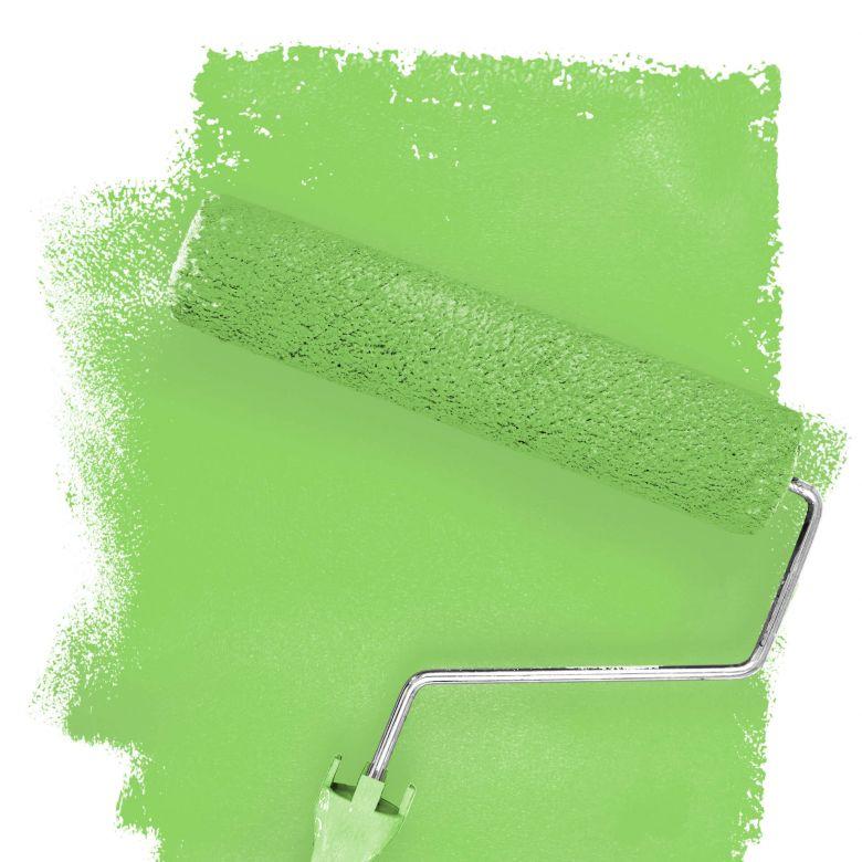Wall paint FANTASY Living Room Colour Patrick 1E matt/ silk sheen