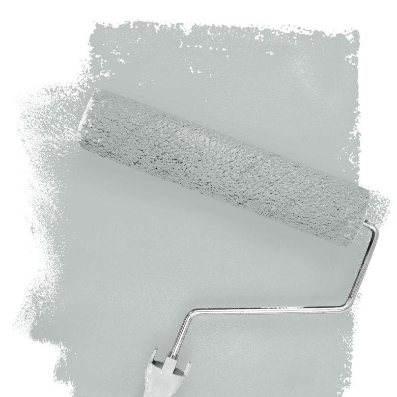 Wall paint FANTASY Living Room Colour K3 5D matt/ silk sheen