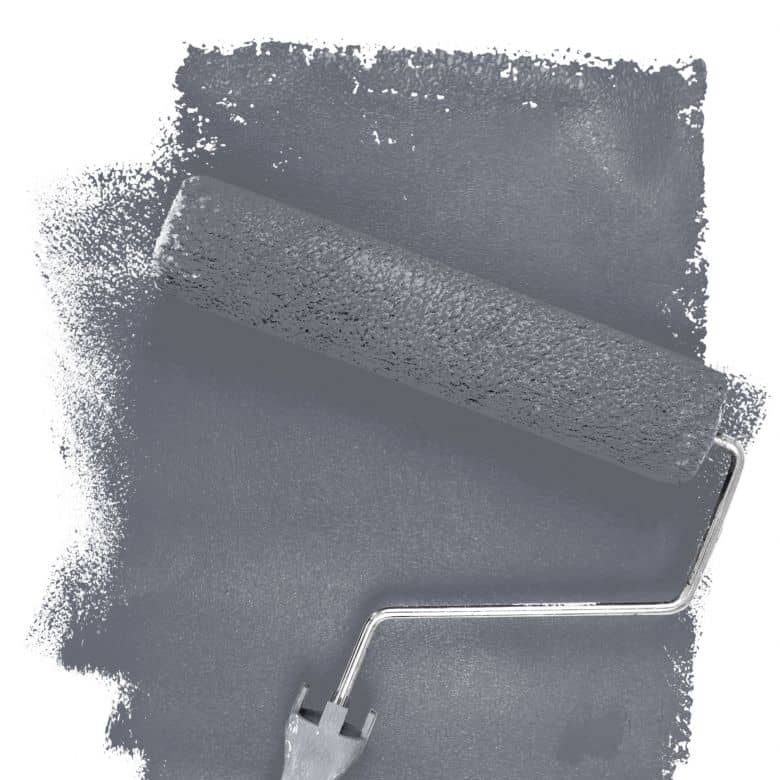 Wall paint FANTASY Living Room Colour K3 4B matt/ silk sheen