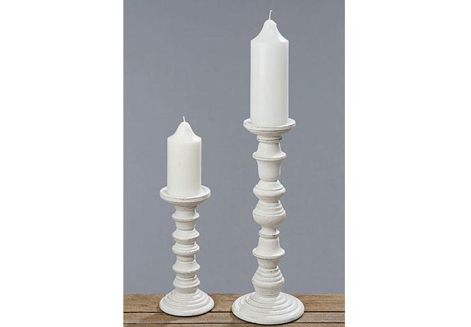 Kerzenleuchter Wien - 40 cm