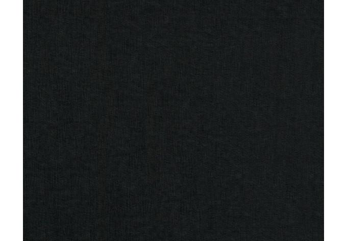 Panneau magnétique pop.up noir Livingwalls