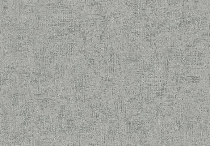 Livingwalls Tapete Titanium grau, metallic