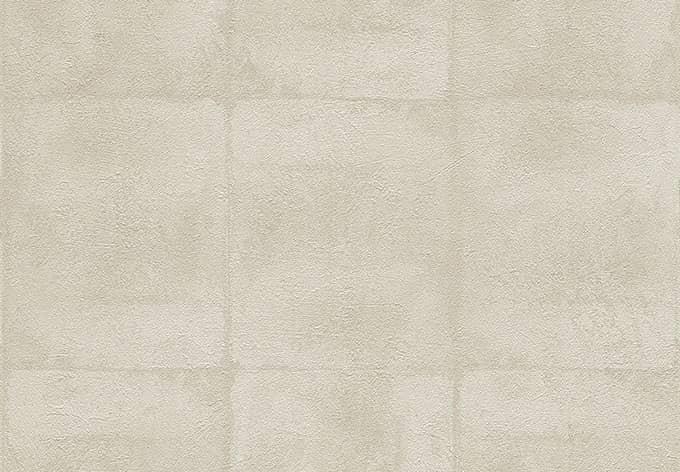 Livingwalls Tapete Titanium beige, creme, metallic