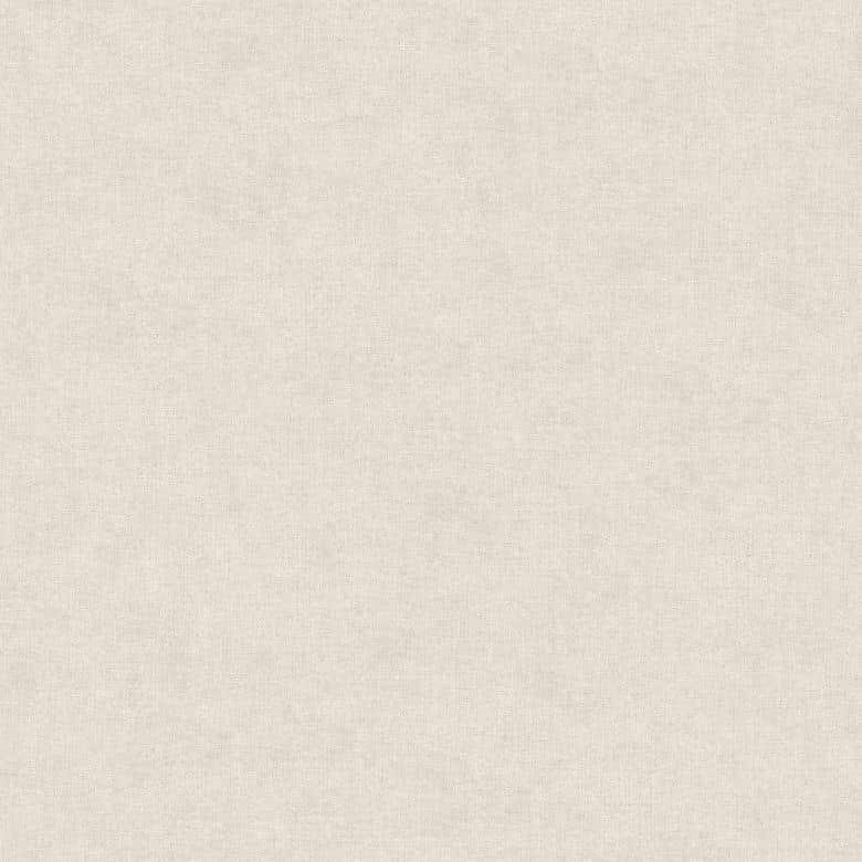 Livingwalls Vliestapete Paradise Garden Unitapete einfarbig beige, grau