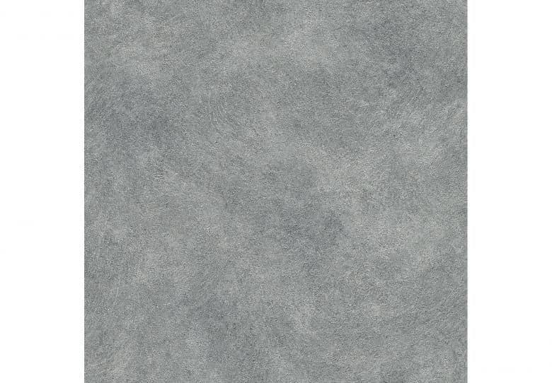 rasch vliestapete metal spirit 2016 uni 588361 silber wall. Black Bedroom Furniture Sets. Home Design Ideas