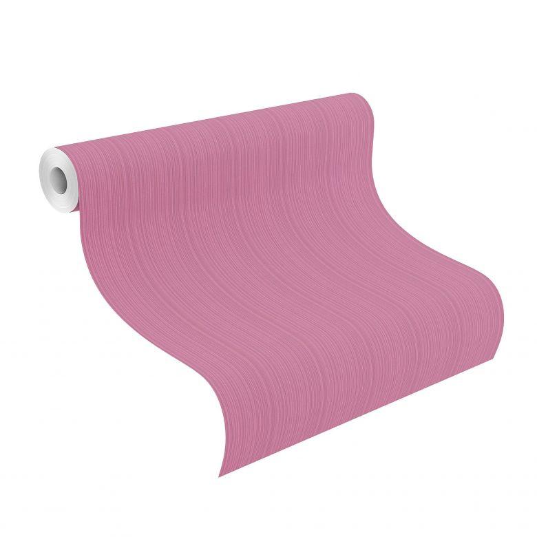 Rasch Tapete HotSpot universell Pink, Rosa, Violett, Lila