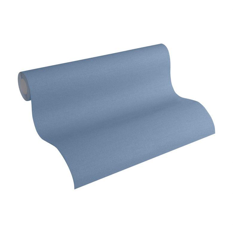 Livingwalls Designtapete blau