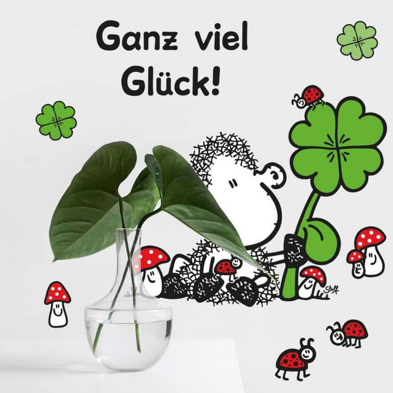 Image Result For Gute Zitate Tattoo