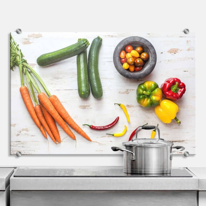 Splashback Fresh Vegetables 04
