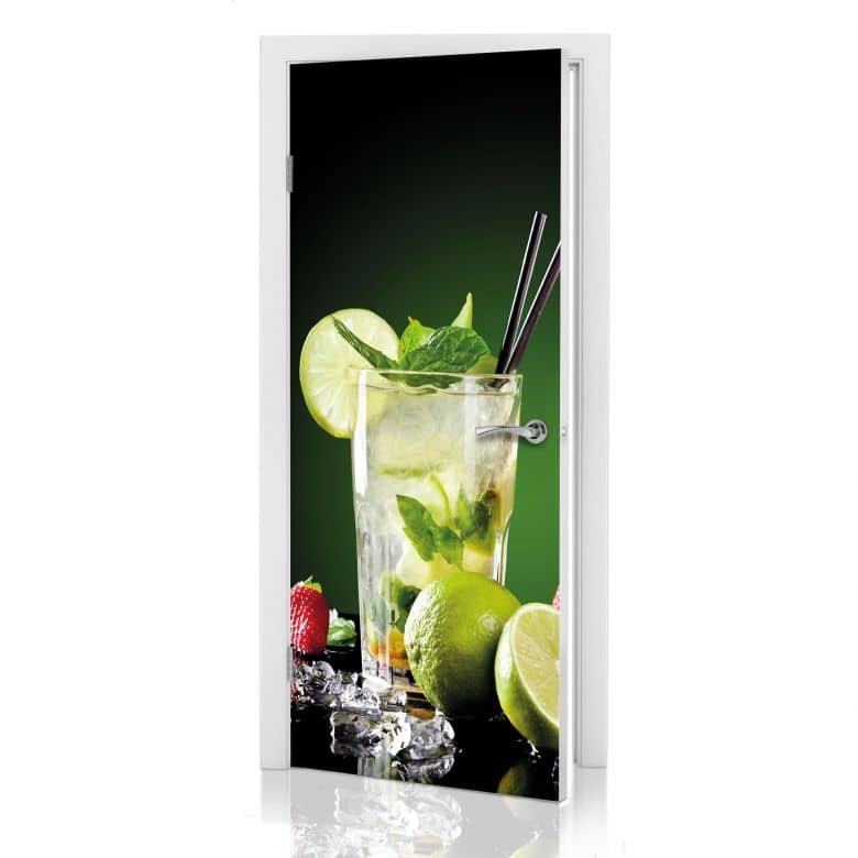 Türdesign Cocktail Hour 02