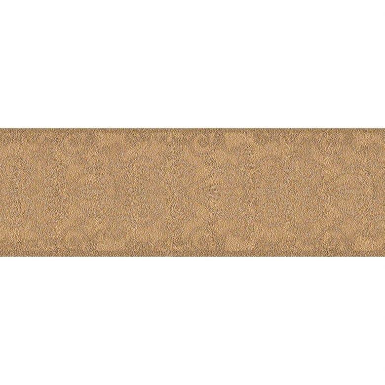 Versace wallpaper border Herald metallic