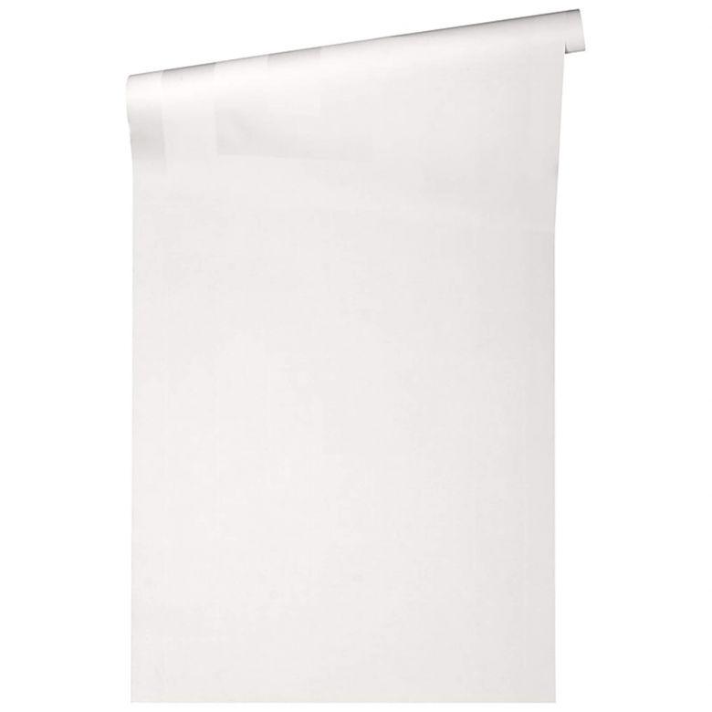 Versace wallpaper non-woven wallpaper Greek white
