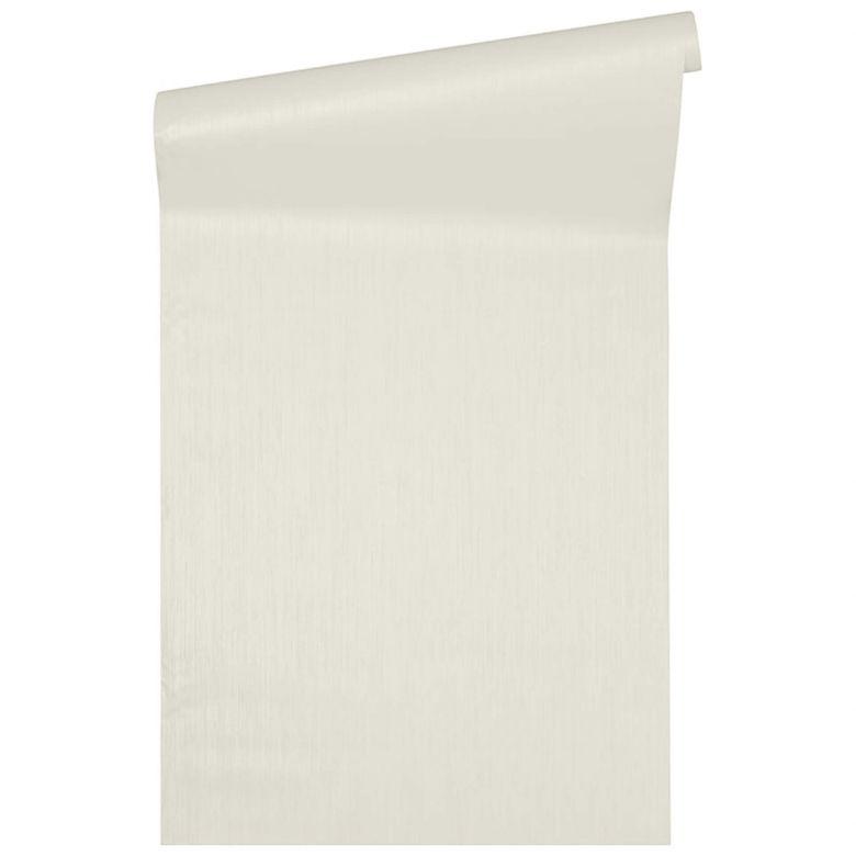 Versace wallpaper Mustertapete Tapete Giungla Metallic, Weiß