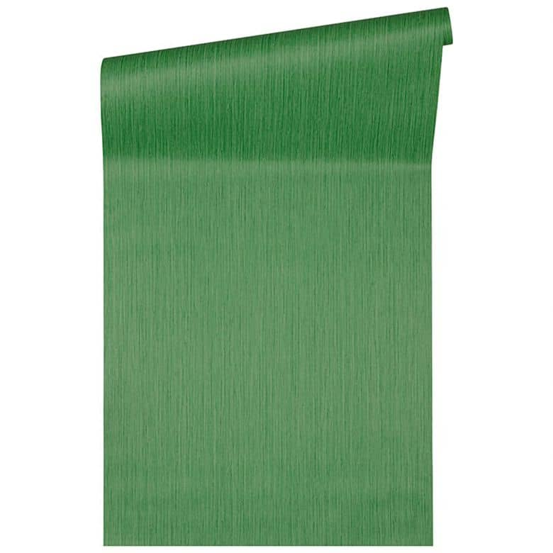 Versace wallpaper non-woven wallpaper Giungla green