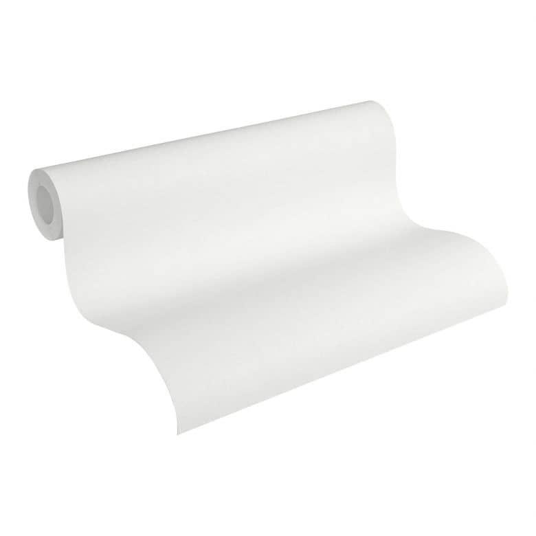 Carta da parati Premium Wall - Tinta unita