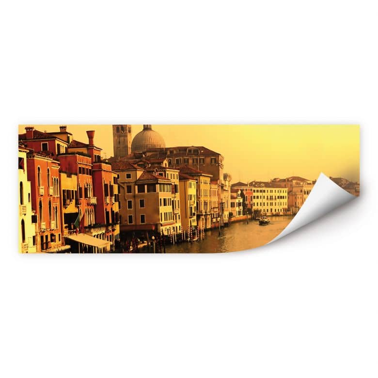 Wallprint W - Venedig